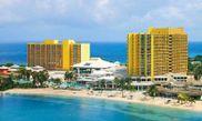 Hotel Sunset Jamaica Grande Resort & Spa - Ex Renaissance Jamaica Grande