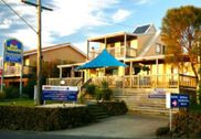 Best Western Great Ocean Road Inn
