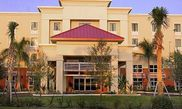 Hôtel Hampton Inn & Suites Stuart-North