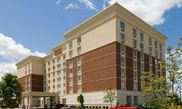 Hôtel Drury Inn & Suites Northeast - Indianapolis