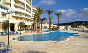 Hotel Radisson Blu Resort & Spa Malta Golden Sands