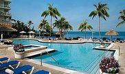 Hotel Key Largo Bay Marriott Beach Resort