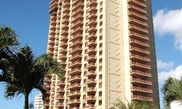 Hotel Grand Waikikian Suites by Hilton Grand Vacations