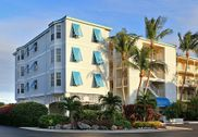 Ocean Pointe Suites Key Largo