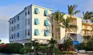 Hotel Ocean Pointe Suites Key Largo