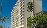 Hotel Crowne Plaza Beverly Hills