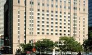 Hotel Hilton Garden Inn Chicago Downtown Magnificent Mile