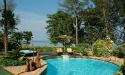 Hotel Tup Kaek Sunset Beach Resort & Spa