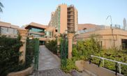 Hod Hamidbar Resort & Spa