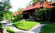 Hotel Puri Dajuma Cottages
