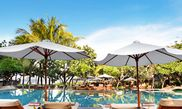 Hotel The Royal Beach Seminyak Bali - MGallery Collection