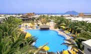 Hotel SuiteHotel Atlantis Fuerteventura Resort Be Live