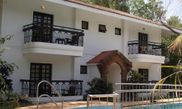 Hotel Villa Goesa Beach Resort