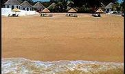 Sunbird Livingstonia Beach