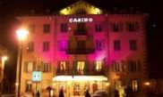 Casino de Chamonix 