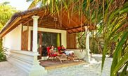 Hotel Reethi Beach Resort