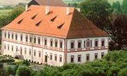 Schloss Miltach 