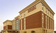 Hotel Drury Inn & Suites Meridian