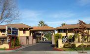 Best Western Mountain View Inn - Mountain View