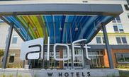 Hotel Aloft Phoenix - Airport