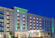 Holiday Inn Rocky Mount