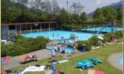 Freibad Thalkirchdorf 