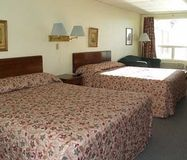Saint Andrews Motor Inn