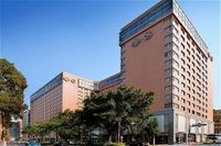 Sheraton Taipei