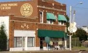 Sun Studio 