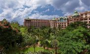 Hotel The Leela Palace