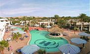 Hotel Hilton Sharm El Sheikh Fayrouz Resort