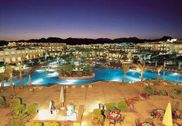 Hilton Sharm Dreams Resort