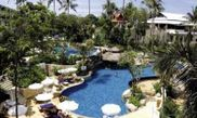 Hôtel Horizon Karon Beach Resort & Spa