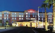 Hotel Hilton Garden Inn Pensacola Airport - Medical Center