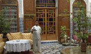 Hotel Riad Ghita
