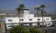 Long Beach Airport