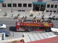 Palma City Sightseeing