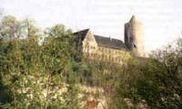 Burg Camburg 