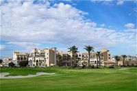 InterContinental La Torre Golf Resort Murcia