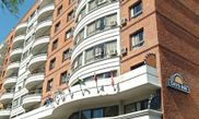Hotel Days Inn Montevideo
