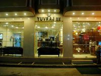 Yuvraj Deluxe
