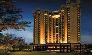 Hotel Eros New Delhi