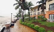 Hotel Goa Marriott Resort