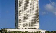 Trident Nariman Point Mumbai