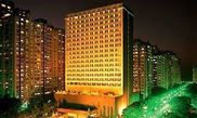 Hotel Vivanta by Taj President
