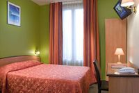 Timhotel Boulogne Rives de Seine