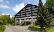 Sava Hotels & Resorts - Savica
