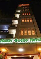 Hanoi Gecko (Building)