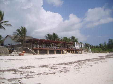 Ocean Sports Resort (Playa)