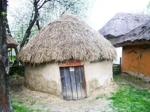 Museum of Folk Architecture and Life of Ukraine (Highlight)